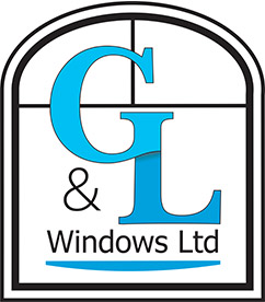 G&L Windows Logo
